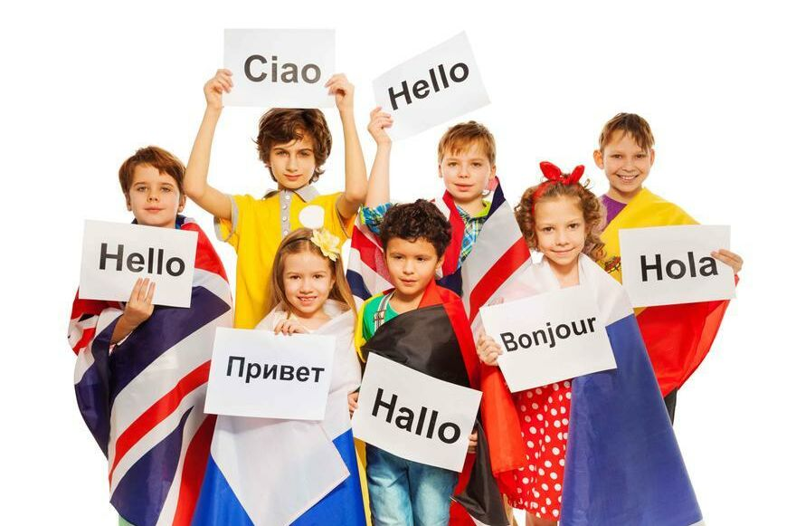 Students to Embrace Languages from Across Europe